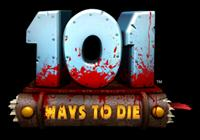 Read preview for 101 Ways To Die - Nintendo 3DS Wii U Gaming