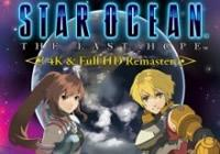 Review for Star Ocean: The Last Hope on PlayStation 4