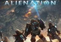 Read Review: Alienation (PlayStation 4) - Nintendo 3DS Wii U Gaming