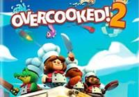 Review for Overcooked! 2 on Nintendo Switch