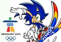 Read article Mario & Sonic Take over World Store - Nintendo 3DS Wii U Gaming