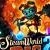 Review: SteamWorld Dig 2 (Nintendo 3DS)