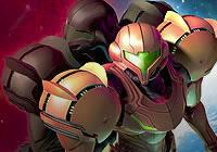 Review for Metroid Prime 3: Corruption on Wii