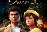 Read review for Shenmue 3 - Nintendo 3DS Wii U Gaming