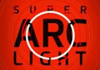 Read review for Super Arc Light - Nintendo 3DS Wii U Gaming