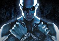 Review for The Chronicles of Riddick: Escape from Butcher Bay - Director