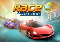 Review for Race Arcade on PlayStation 4