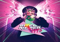 Read review for Pixel Ripped 1995 - Nintendo 3DS Wii U Gaming