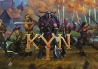 Review for Kyn on PC