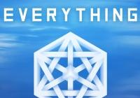 Read review for Everything - Nintendo 3DS Wii U Gaming