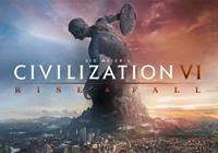 Read review for Sid Meier's Civilization VI: Rise and Fall - Nintendo 3DS Wii U Gaming