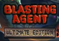 Read review for Blasting Agent: Ultimate Edition - Nintendo 3DS Wii U Gaming