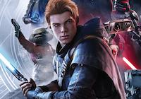 Read Review: Star Wars Jedi: Fallen Order (PlayStation 4) - Nintendo 3DS Wii U Gaming