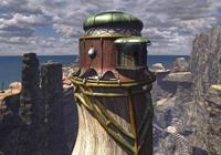 Read review for Myst III: Exile - Nintendo 3DS Wii U Gaming