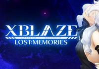 Review for Xblaze Lost: Memories on PC