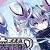 Review: Megadimension Neptunia VIIR (PC)