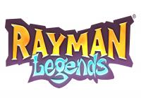 Cubed3 Plays | Rayman Legends Nintendo Wii U Demo - GamePad Cam/Commentary on Nintendo gaming news, videos and discussion