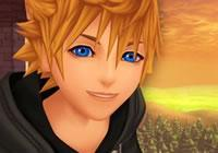 Review for Kingdom Hearts 358/2 Days on Nintendo DS - on Nintendo Wii U, 3DS games review