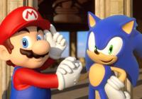 Review for Mario & Sonic at the London 2012 Olympic Games on Wii - on Nintendo Wii U, 3DS games review