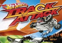 Review for Hot Wheels: Track Attack on Wii