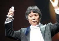 Miyamoto Struggling to Sell Wii Music on Nintendo gaming news, videos and discussion