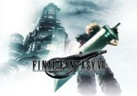 Read review for Final Fantasy VII Remake - Nintendo 3DS Wii U Gaming