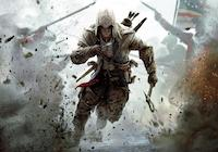 Read Review: Assassin's Creed III Remastered (Switch) - Nintendo 3DS Wii U Gaming