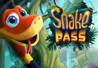 Read review for Snake Pass - Nintendo 3DS Wii U Gaming
