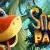 Review: Snake Pass (Nintendo Switch)