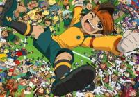 Review for Inazuma Eleven Strikers on Wii - on Nintendo Wii U, 3DS games review