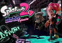 Review for Splatoon 2: Octo Expansion on Nintendo Switch