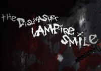 Review for The Dishwasher: Vampire Smile on PC