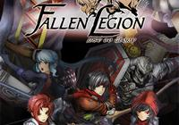 Read Review: Fallen Legion Rise to Glory (Nintendo Switch) - Nintendo 3DS Wii U Gaming