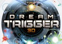 Review for Dream Trigger 3D on Nintendo 3DS - on Nintendo Wii U, 3DS games review
