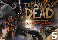 Read review for The Walking Dead: A New Frontier - Episode 5: From the Gallows - Nintendo 3DS Wii U Gaming