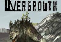 Read review for Overgrowth - Nintendo 3DS Wii U Gaming