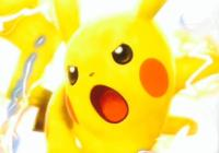 Read review for Pokkén Tournament - Nintendo 3DS Wii U Gaming