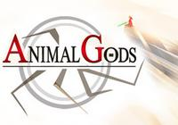 Review for Animal Gods on PC