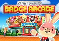 Read review for Nintendo Badge Arcade - Nintendo 3DS Wii U Gaming