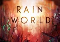 Read review for Rain World - Nintendo 3DS Wii U Gaming