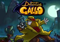 Review for Detective Gallo on Nintendo Switch