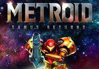 Read review for Metroid: Samus Returns - Nintendo 3DS Wii U Gaming