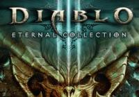 Review for Diablo III: Eternal Collection on Nintendo Switch
