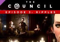 Read review for The Council - Episode 3: Ripples - Nintendo 3DS Wii U Gaming