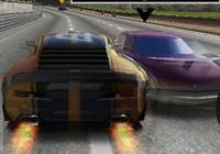 Review for Ridge Racer 3D on Nintendo 3DS