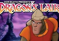 Read review for Dragon's Lair - Nintendo 3DS Wii U Gaming