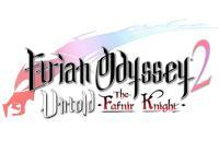 Read review for Etrian Odyssey 2 Untold: The Fafnir Knight - Nintendo 3DS Wii U Gaming