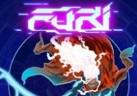 Review for Furi on Xbox One