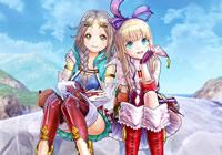 Review for Atelier Firis: The Alchemist and the Mysterious Journey on PlayStation 4