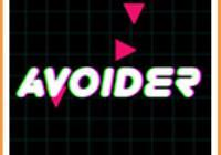 Read review for Avoider - Nintendo 3DS Wii U Gaming